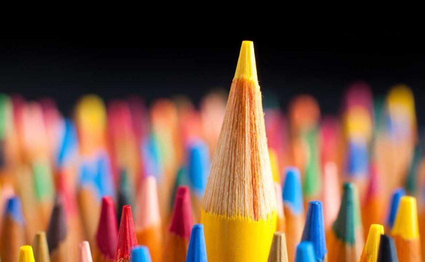 Mitläufer oder Marktführer? 4 Fähigkeiten, die den Unterschied ausmachen
