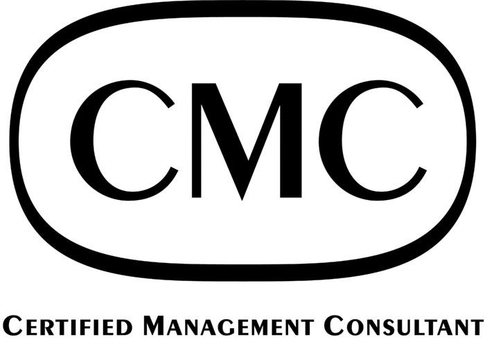AC Consulting – Ihr zertifizierter Consultant nach EN ISO/IEC 16114