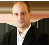 Ing. (FH) Manuel Geyer, MBA
