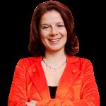Mag. Veronika Geyer