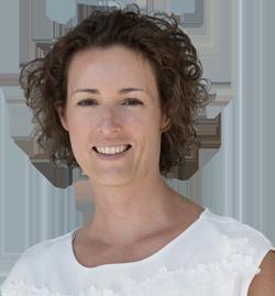 Susanne Neuhauser