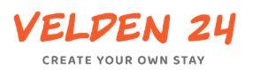 Logo Velden24