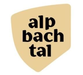 Logo Alpbachtal