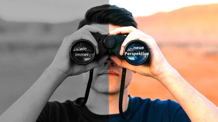 Echte Perspektiven für den Tourismus